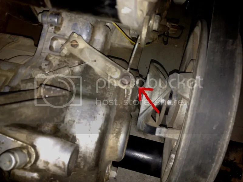 Gas Ezgo Solenoid Wiring Diagram 84 Cart Throttle Cable Linkage And Governor Concerns