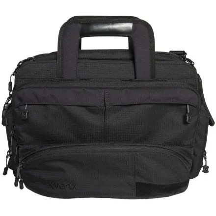 Vertx EDC Principle Brief Case