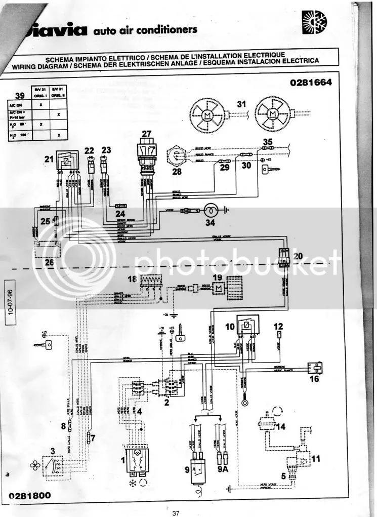 ingersoll rand transporter wiring diagram free download