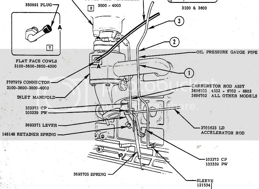 chevrolet spin user wiring diagram