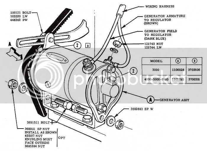 Pioneer Deh 1500 Wiring Diagram \u2022 EklaBlog