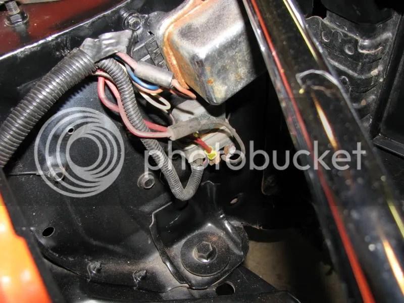 71 Camaro Amp Gauge Wiring Diagram Online Wiring Diagram