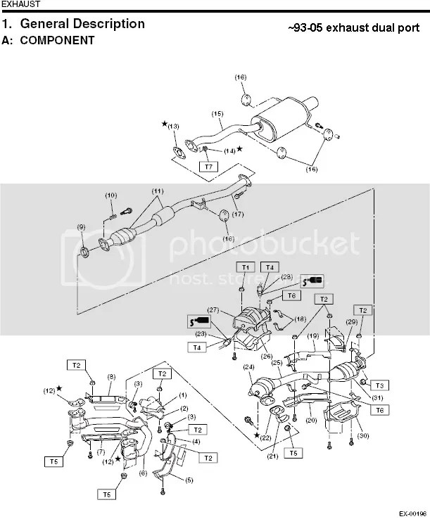 2010 Subaru Forester Engine Diagram Electronic Schematics collections