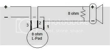 siemens pad 3 wiring diagram