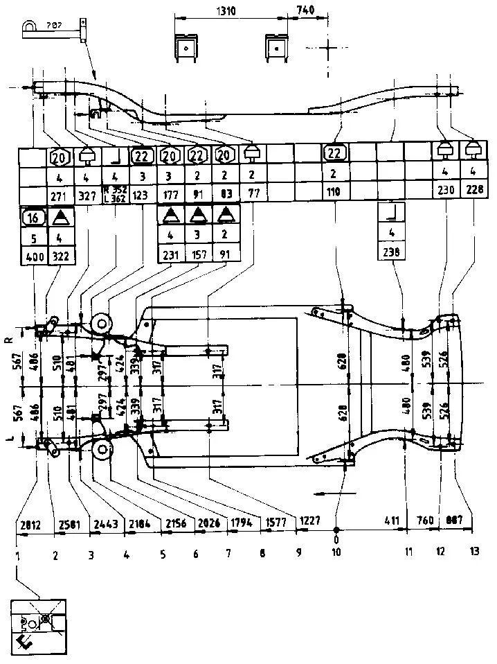 1990 corrado fuse box diagram