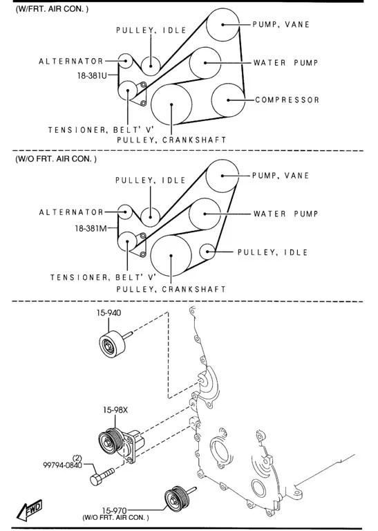 Nc Mx5 Miata Vacuum Diagram Wiring Schematic Diagram