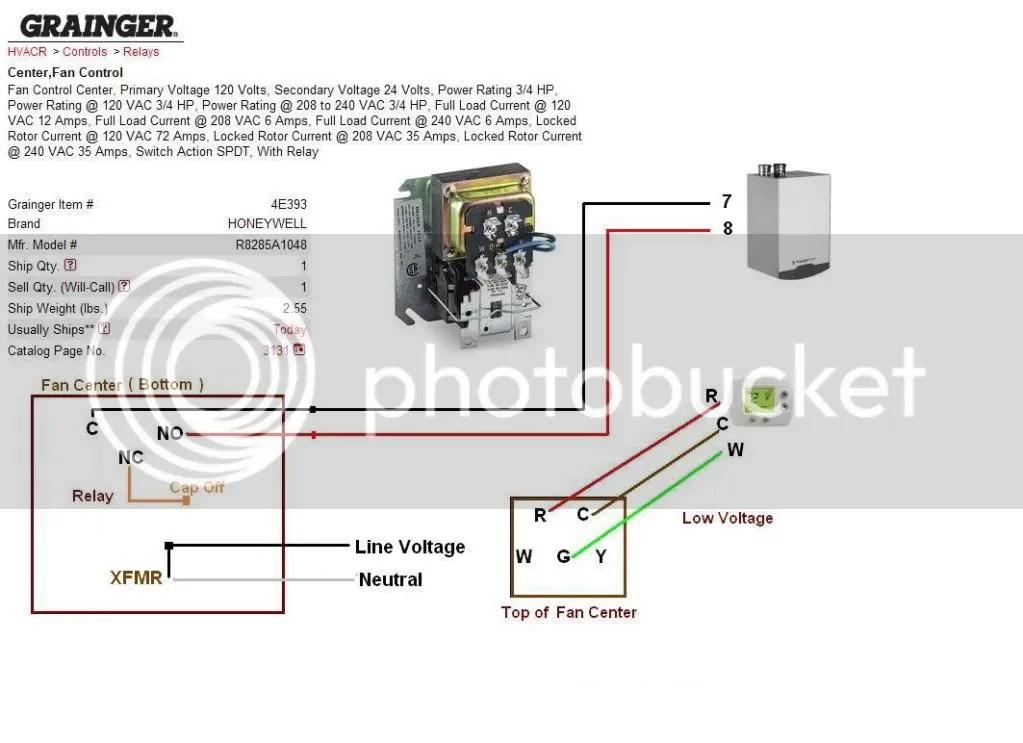 fan thermostat wiring diagram hz myalibaba temp jpg dual electric rh jokcei tripa co 2Wire Thermostat Wiring Diagram 4 Wire Thermostat Wiring