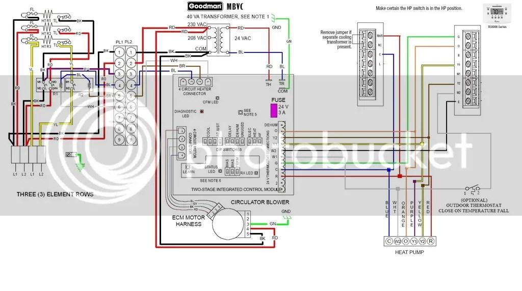 York Rtu Wiring Diagrams Wiring Schematic Diagram