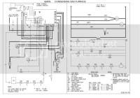 Goodman Furnace Wiring Schematic : 32 Wiring Diagram ...