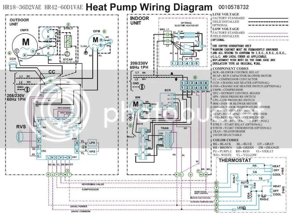 Ruud Control Board Wiring Diagram Online Wiring Diagram