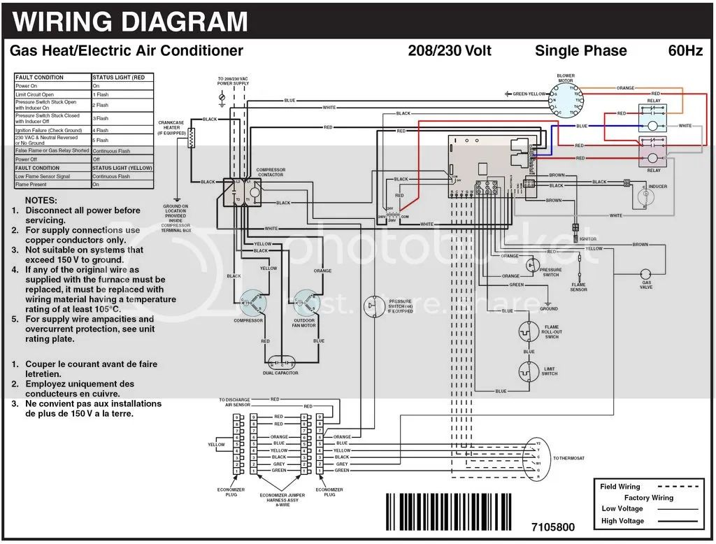 ge ecm 2.3 motor wiring diagram