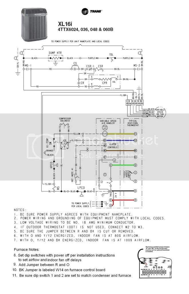 wiring diagram case skid steer wiring diagrams thermostat wiring