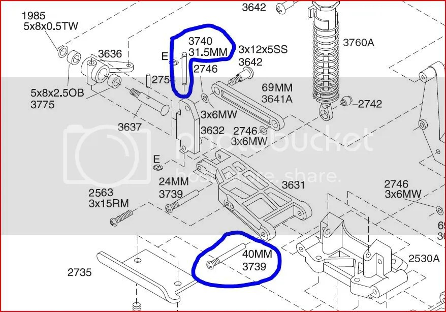 typical ne567 tone decoder circuit circuit diagram tradeoficcom 1968 Pontiac Catalina