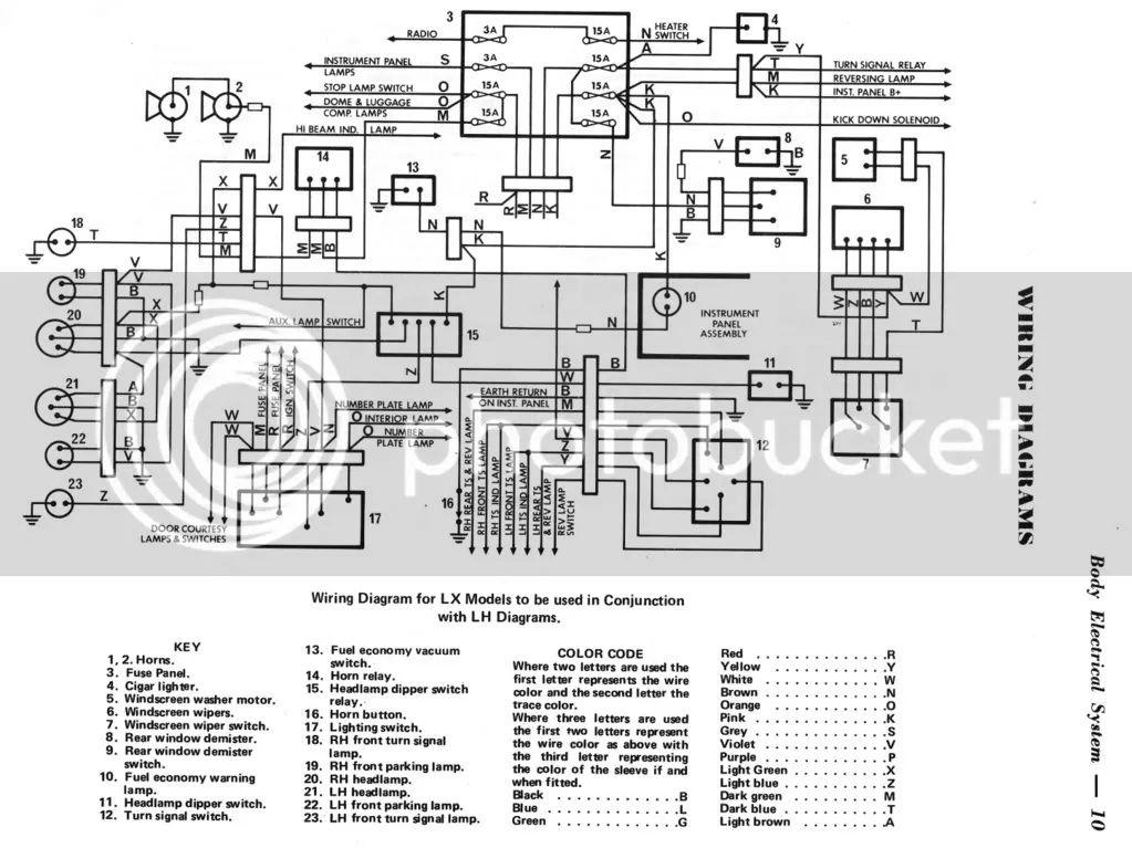 1996 bmw 318i fuse box diagram