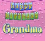 Free Happy Birthday Wishes Messages Greeting Card And