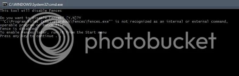 Resolved) Clicking lag on desktop after updating to Windows 10