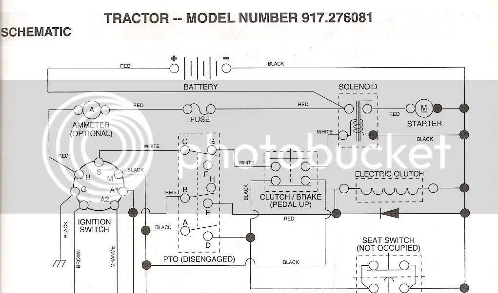 Sears Suburban Voltage Regulator Wiring Diagram Schematic Diagram