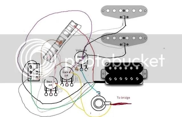 Emg Hss Wiring Wiring Diagram