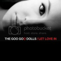 Lovin' The Lyrics: The Goo Goo Dolls - Better Days