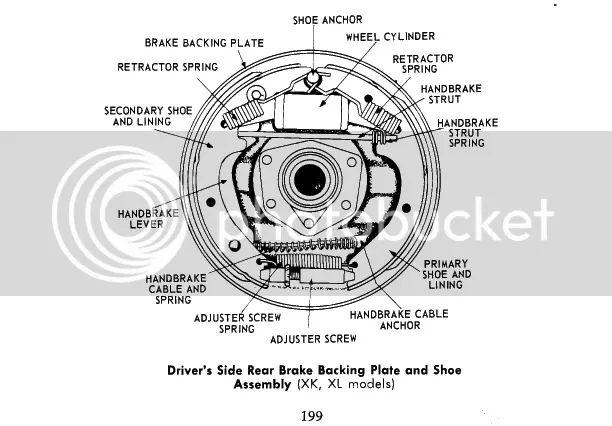 gmc sierra wiring diagram besides 1993 gmc sierra wiring diagram