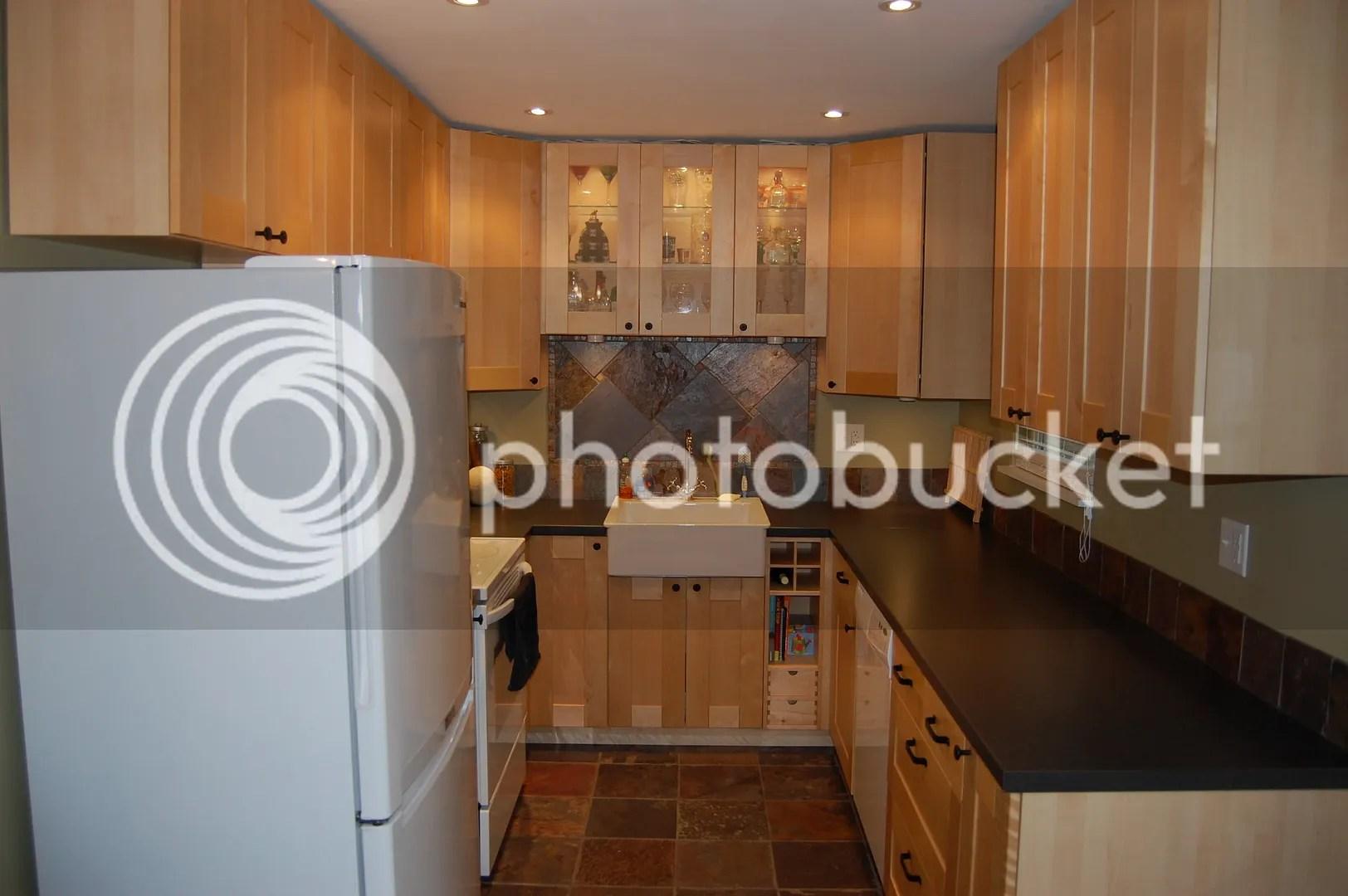 showthread ikea kitchen remodel Thread Ikea Kitchen Cabinets