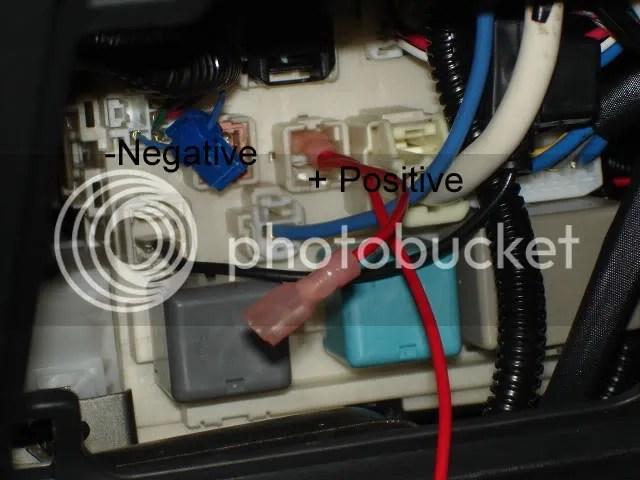2008 Scion Tc Fuse Box Diagram - Cgtsamzpssiew \u2022