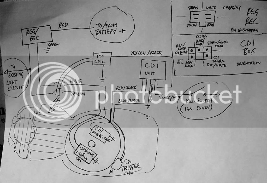 C100 Wiring Diagram Wiring Schematic Diagram