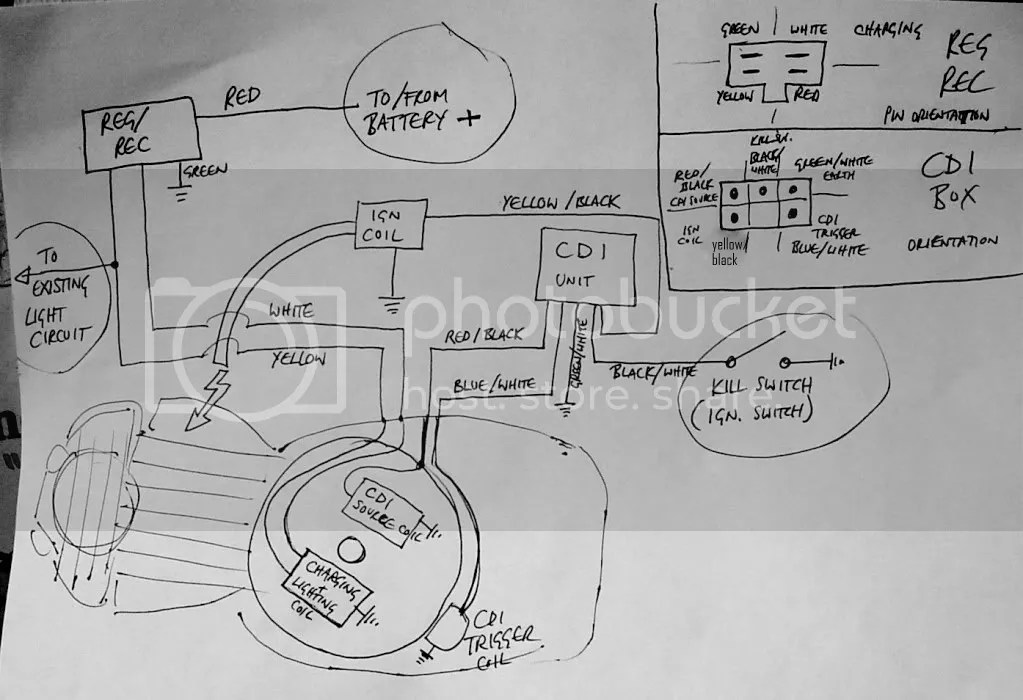110 Chinese Atv Solenoid Wiring Diagram Schematic Wiring Diagrams Correct For Uk Models C90club Co Uk