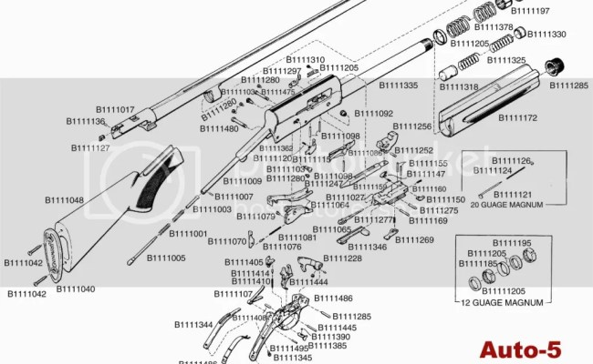 browning_auto_5_schematic 2012 Acura Tsx 0 60 In Sport Mode