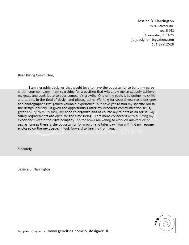 certified nursing assistant cover letter examples cover letter examples for nurses