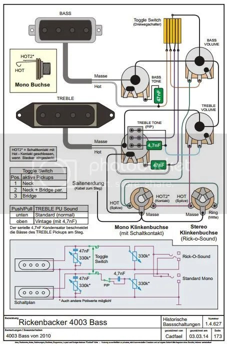 Electric Guitar Wiring Diagram For Schecter Wiring Schematic Diagram