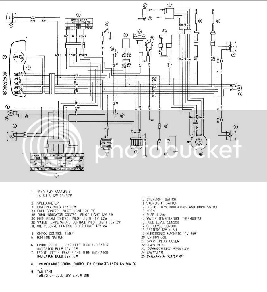 Incredible Vista 10 Wiring Diagram Concord 4 Wiring Diagram Vista 10 Wiring 101 Cularstreekradiomeanderfmnl