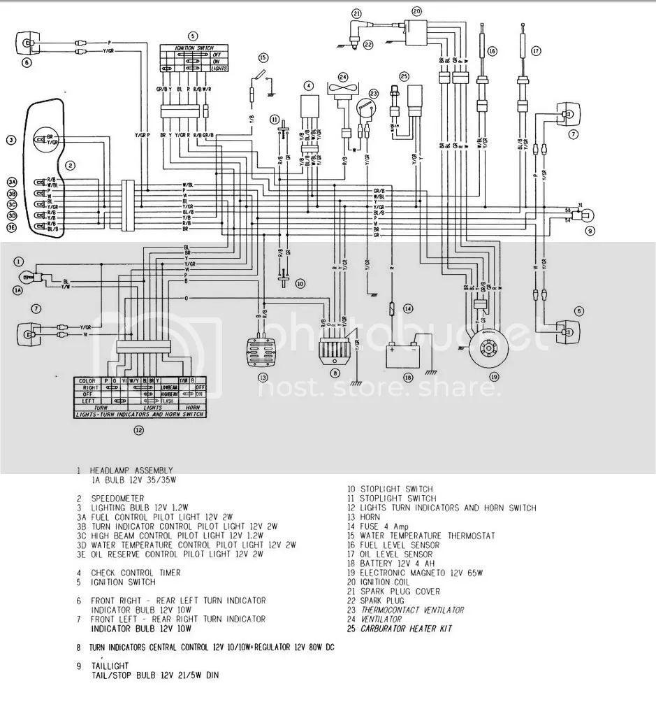 simon xt wiring diagram