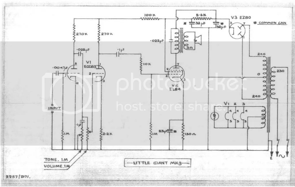 Franklin Submersible Pump Wiring Diagram Franklin Circuit Diagrams