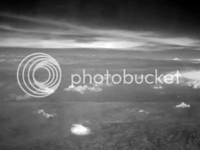 Fotoquimera