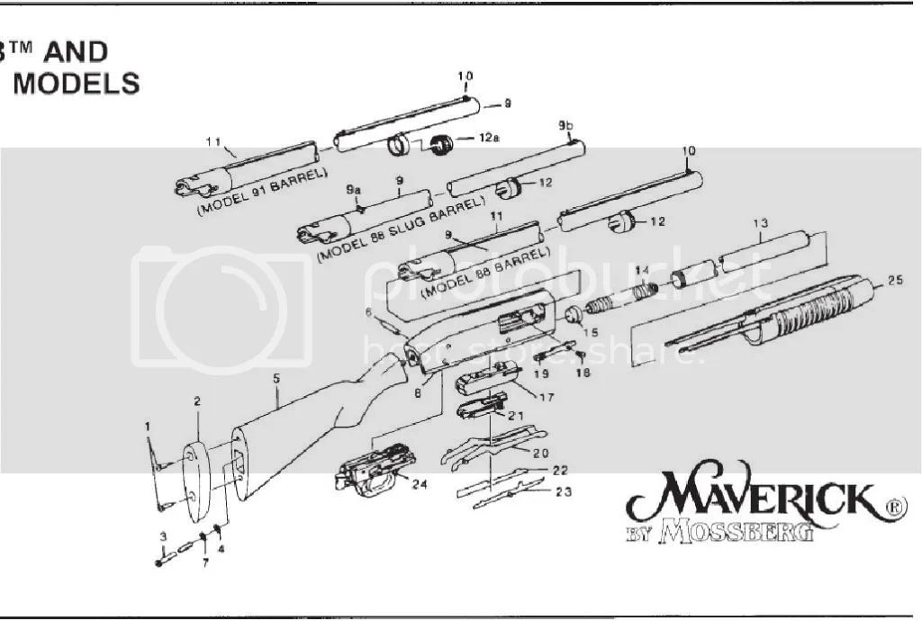 led tail light wiring diagram 07 polaris