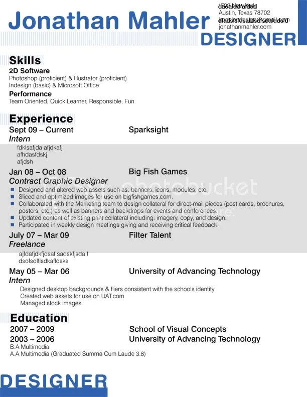 AskUs How do I submit assignments on Blackboard? resume graphic