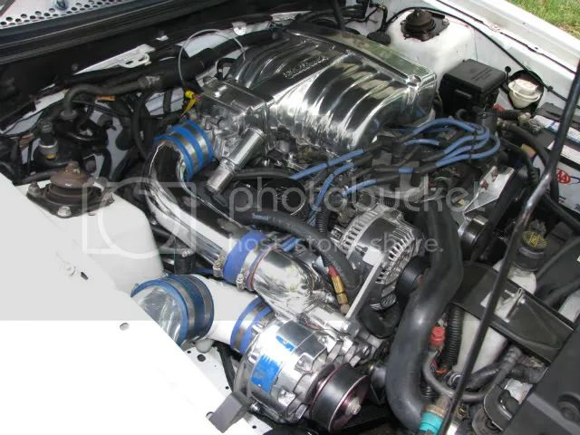 5 0 engine swap in a 99 v6 mustang page 2 forums at