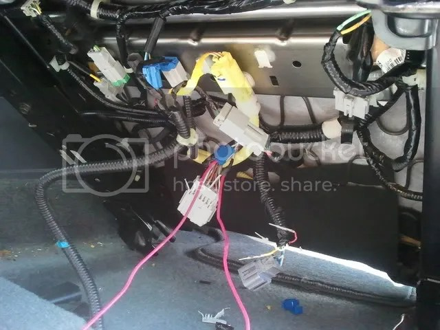 2011 Acura Tsx Wiring Diagram Download Wiring Diagram