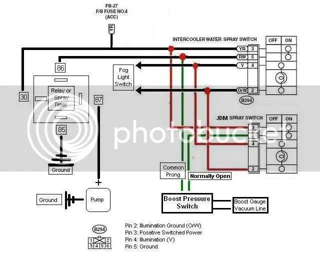 04 wrx relay switch wiring diagram