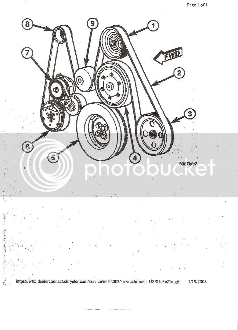 dodge 3500 diesel engine diagram