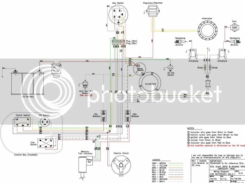 mud buddy wiring diagram all kind of wiring diagrams u2022 rh viewdress com Residential Electrical Wiring Diagrams Automotive Wiring Diagrams