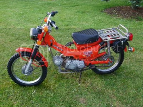 Honda Ct90 K0    Wiring    ct90    wiring       diagram    download    wiring