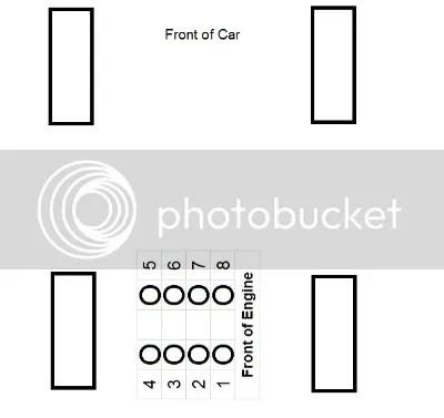 97 ford aerostar wiring diagram ford aerostar battery drain in