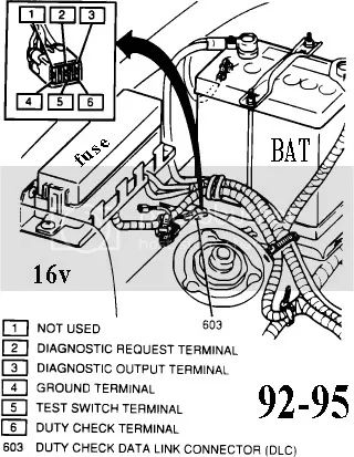 suzuki vitara 1992 user wiring diagram