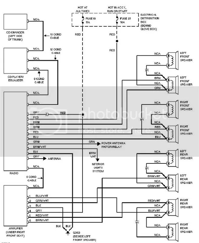 Saab 93 Stereo Wiring Harness Wiring Diagram