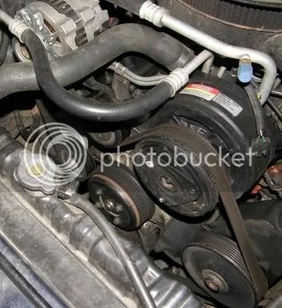 2001 Chevy Blazer Smog Pump Diagram - 62depo-aquade \u2022