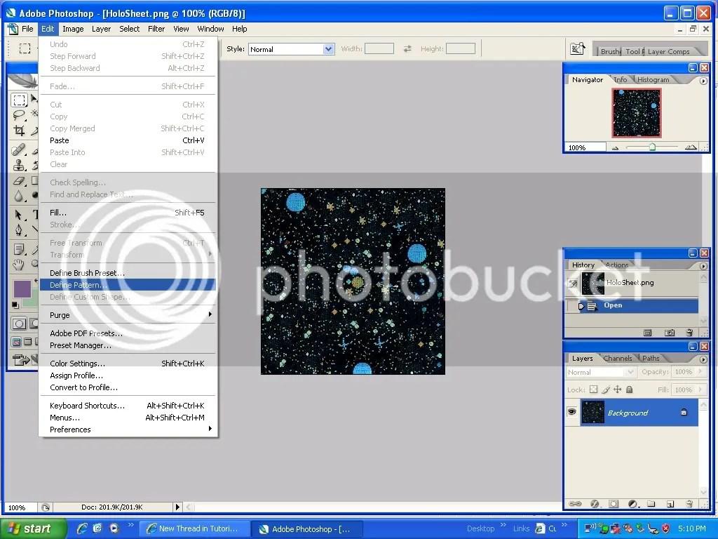 adobe photoshop cs2 free download full version for windows 10