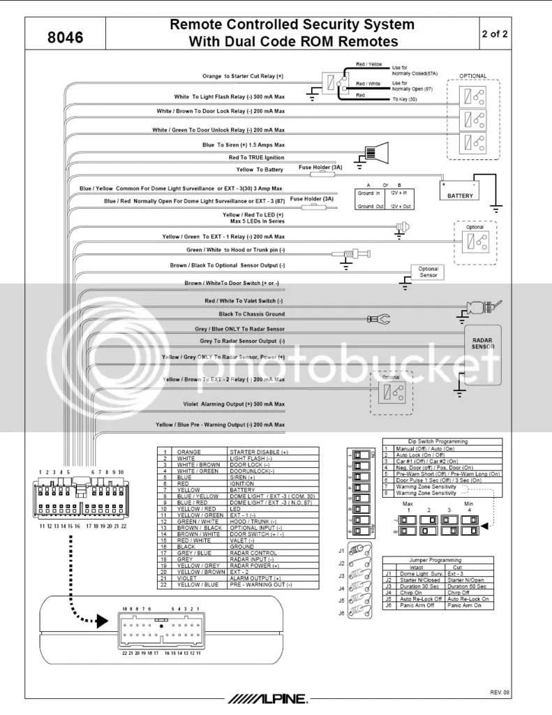 Astonishing Roadtrek Audio Wiring Diagram Wiring Diagram Wiring Digital Resources Nekoutcompassionincorg