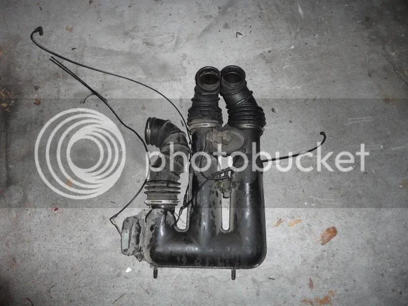 Cts Vacuum Hose Diagram Wiring Diagram